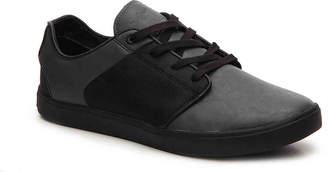 Creative Recreation Santos Sneaker - Men's