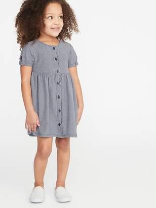bc6277171 Old Navy Girls  Dresses - ShopStyle