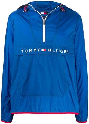 6519ef82 Tommy Hilfiger Men's Jackets - ShopStyle