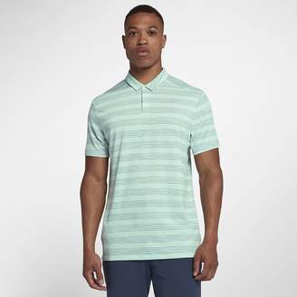 Nike Dri-FIT Men's Golf Polo
