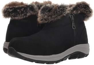 Columbia Bangor Shorty Omni-Heat Women's Cold Weather Boots