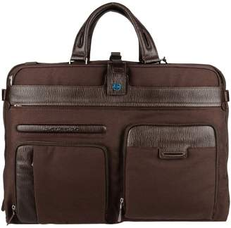 Piquadro Work Bags - Item 45312730