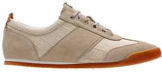 Clarks Siddal Mix Shoes G fitting