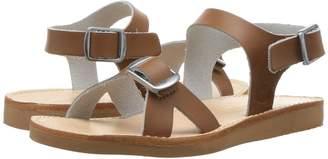 Freshly Picked Carmel Sandal Girls Shoes