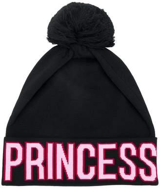 Dolce & Gabbana Princess beanie