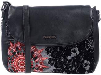 Desigual Cross-body bags - Item 45426235CQ