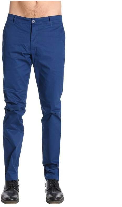 Pants Pants Men Armani Exchange