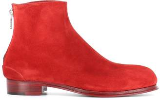 Rocco P. Ankle Boot 3640bb1