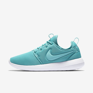 Nike Roshe Two Women's Shoe $130 thestylecure.com