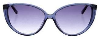 Jason Wu Silvie Cat-Eye Sunglasses