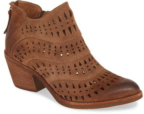 Sofft Westwood 2 Bootie