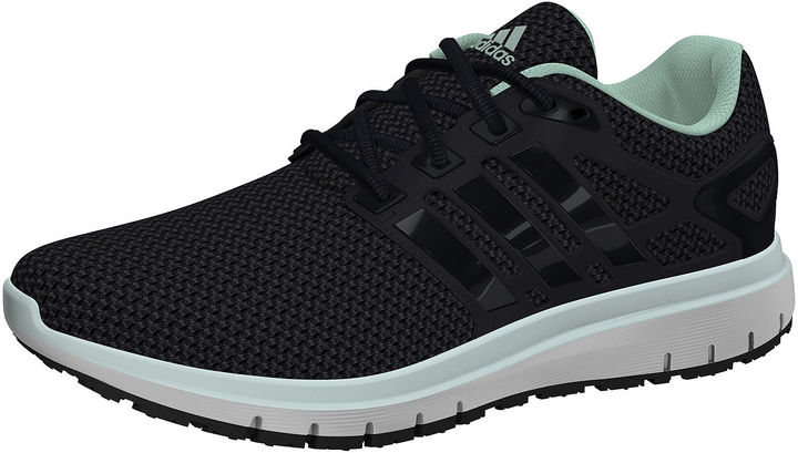 ADIDAS adidas Energy Cloud Womens Running Shoes
