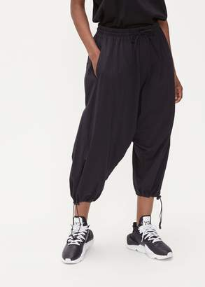 a877ce02565 Y-3 Women s Pants - ShopStyle