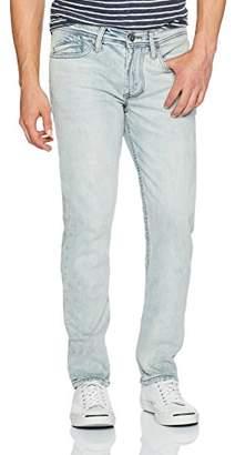 Blank NYC [BLANKNYC] Men's Pineapple Success Slim Fit Jeans