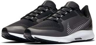 Nike Pegasus 36 Shield Water Repellent Shoe