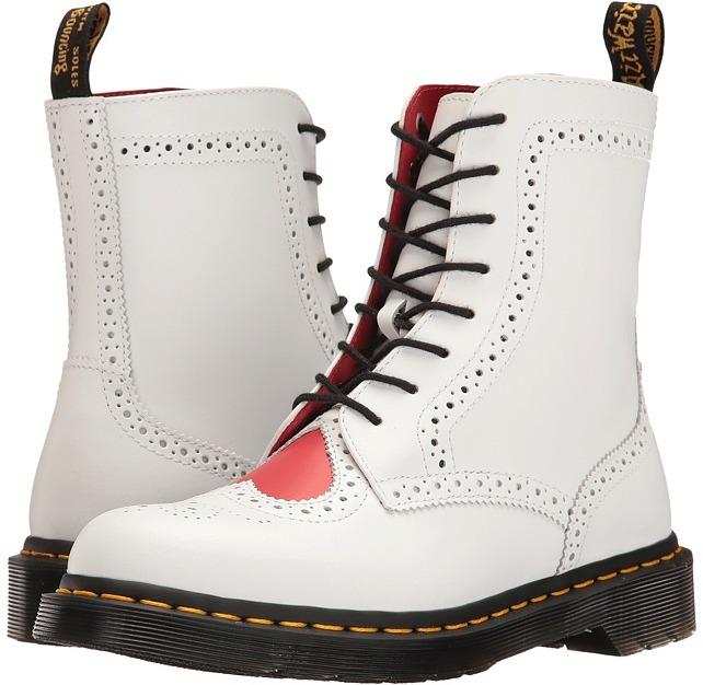 Dr. MartensDr. Martens - Bentley II HRT Women's Boots