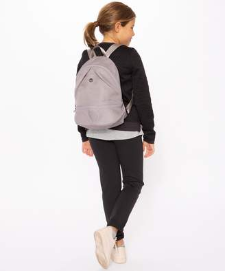 Lululemon Bringing It Backpack *9L - Girls