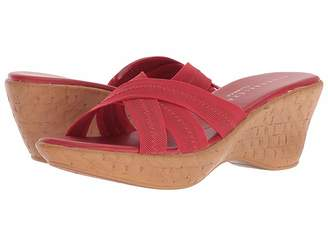Athena Alexander Optima Women's Sandals