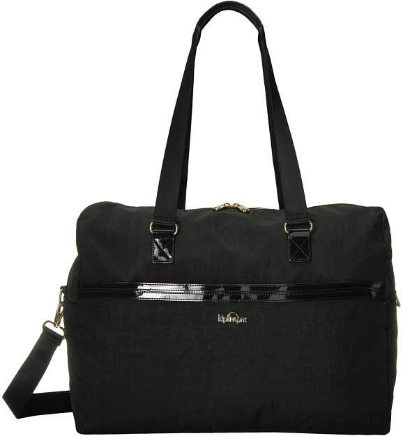 Kipling Sasso Duffel Bags