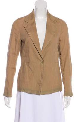 Cividini Lightweight Blazer