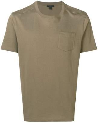 Belstaff crewneck T-shirt