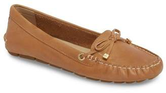 Sperry 'Katharine' Moc Stitched Loafer (Women)