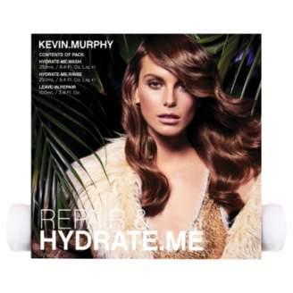 Kevin.Murphy Repair & Hydrate.me