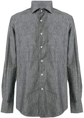 Glanshirt Ween shirt