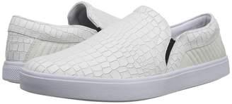 Creative Recreation Capo Men's Slip on Shoes