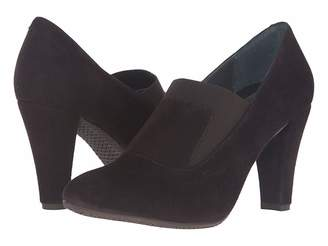 Eric Michael Jill Women's Slide Shoes