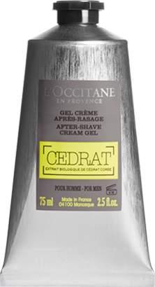 L'Occitane (ロクシタン) - セドラ アフターシェーブクリーム ロクシタン公式通販