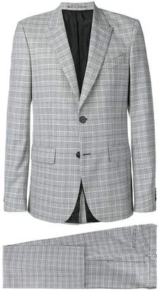 Givenchy two-piece formal suit