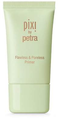 Pixi Flawless & Poreless