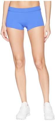 Reebok CrossFit Women's Shorts
