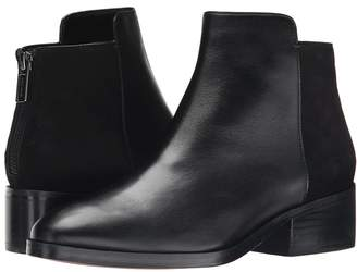 Cole Haan Elion Bootie Women's Pull-on Boots
