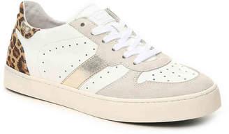 One Footwear Cour Pop Sneaker - Women's
