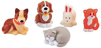 Early Learning Centre HappyLand Pet Set