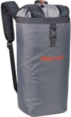 Marmot Urban Hauler Small 14L Backpack Tote