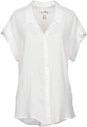 Joseph Ribkoff Shirts