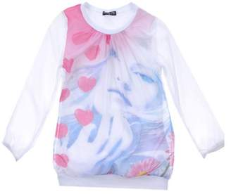 Fly London BETTY Blouse