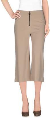 Kaos 3/4-length trousers