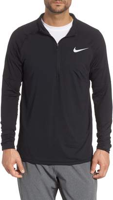 Nike Element HZ 2.0 Performance Pullover