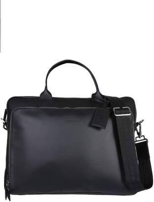 Longchamp Medium Baxi Document Holder Bag