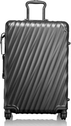 Tumi 19-Degree Collection 26-Inch Wheeled Aluminum Short Trip Packing Case