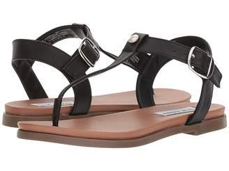 Steve Madden Bonnie Women's Sandals