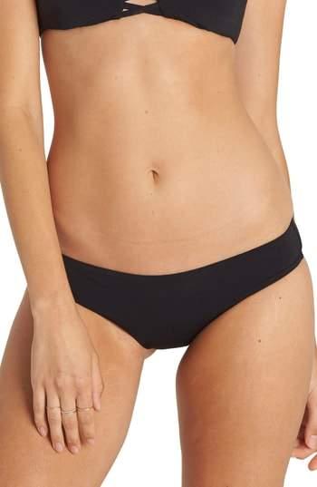 Sol Searcher Hawaii Bikini Bottoms