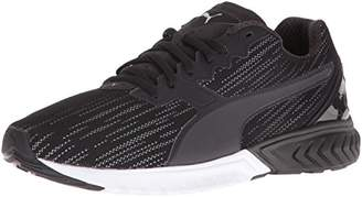 Puma Women's Ignite Dual Nightcat WN's Running Shoe