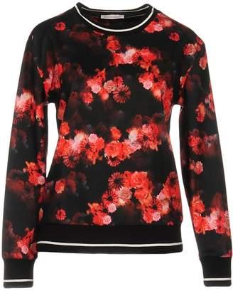 Baci Rubati Sweatshirts - Item 37960736GK