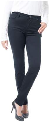 Buffalo David Bitton Ladies Peached Stretch Skinny Pant (4/27, )