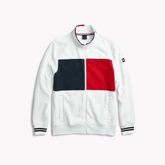 2dc1b30160 Tommy Hilfiger White Men s Sweatshirts - ShopStyle